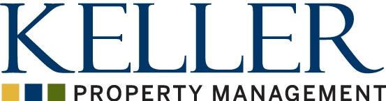Keller Property
